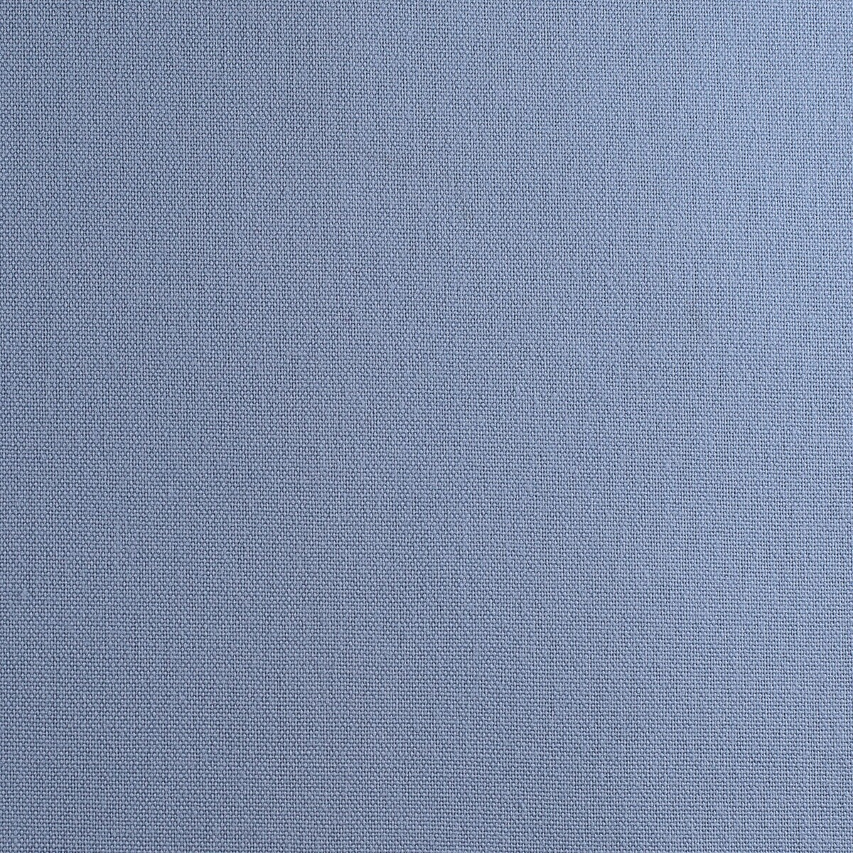 Sky Blue Hemstitch